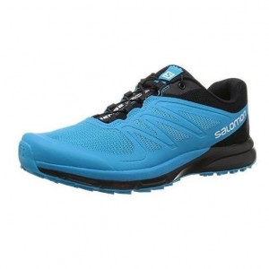 zapatillas badminton salomon sense pro